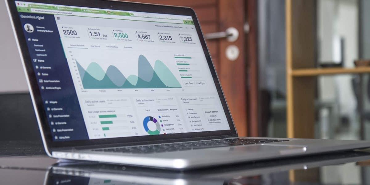 Audit Services: Standardy, Standards
