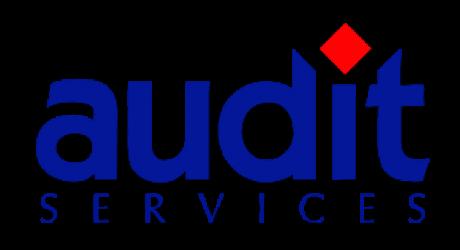 Audit Services sp. z o.o. – Biuro rachunkowe