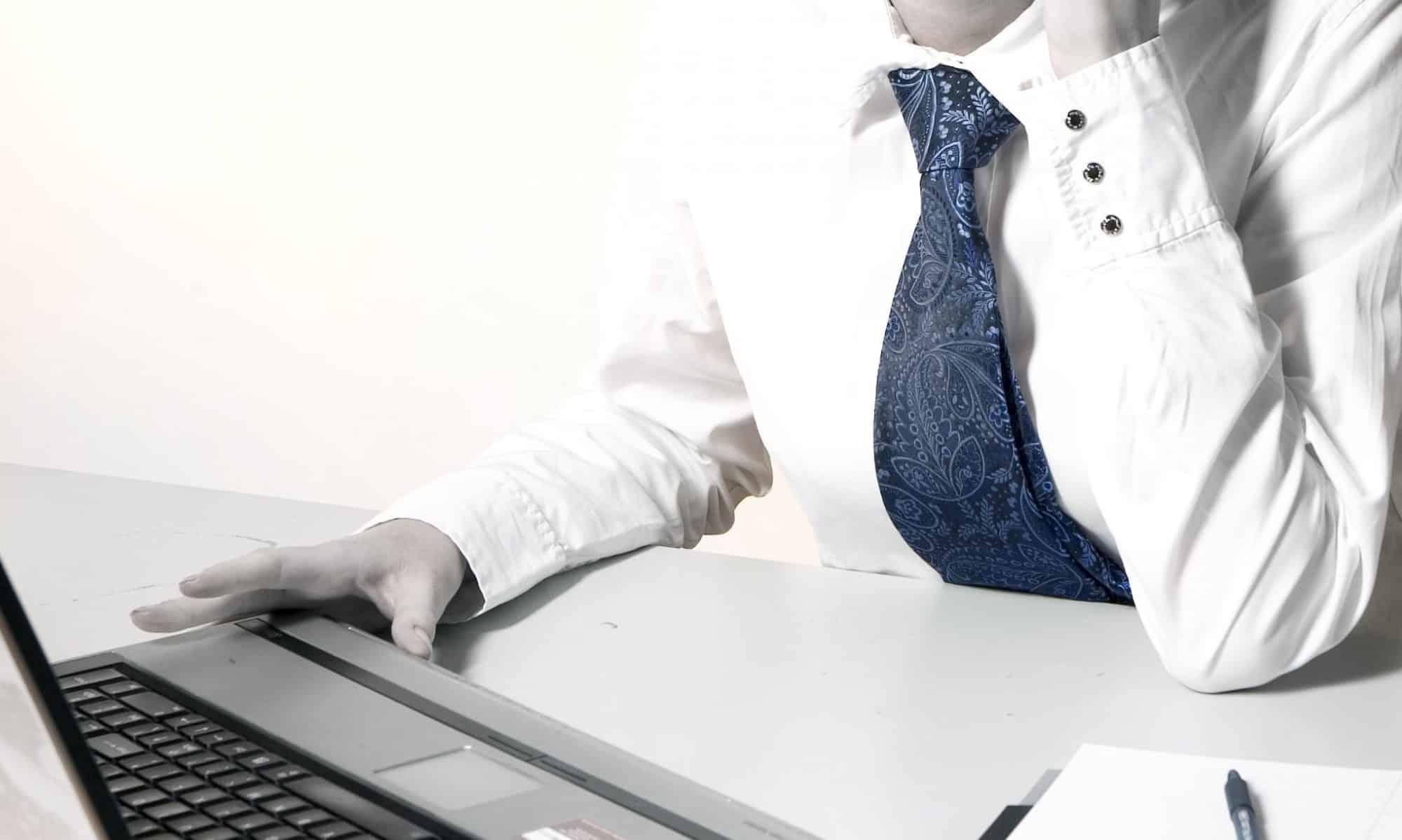 Audit Services sp. z o.o. - Biuro rachunkowe